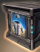 Outfit Box - Baseball Uniform - Logicians - Away icon.png