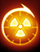 Permeating Radiation icon.png