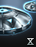 Quantum Mine Launcher Mk X icon.png