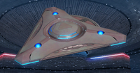 Ship Variant - ALL - Lukari Ho'kuun Science Vessel (T6).png