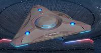 Ship Variant - ALL - Lukari Ho'kuun Science Vessel (T6).png