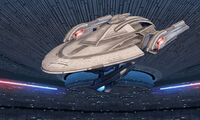 Ship Variant - FED - Destiny Deep Space Science Vessel (T5).jpg