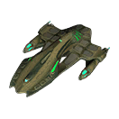 Shipshot Destroyer Nihydron.png