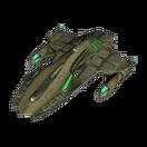 Shipshot Destroyer Nihydron.png