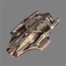 Shipshot Escort5.png