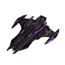 Shipshot Jemhadar Escort Heavy.png