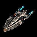 Shipshot Mm Tac Fed T6.png