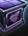 Special Requisition Pack - Jem'Hadar Heavy Strike Wing Escort (T6) icon.png
