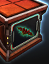 Special Requisition Pack - Na'kuhl Tadaari Raider (T6) icon.png