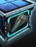 Special Requisition Pack - Xindi-Reptilian Contortrix Escort icon.png