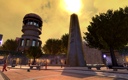 The central square of Hathon on Bajor.png