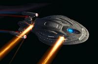 USS Opaka broadside.png