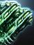 Advanced Piezo-Plasma Dual Cannons icon.png