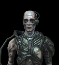 Borg Lieutenant 03.png
