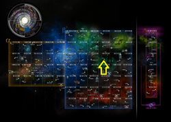 Brea Sector Map.png