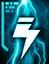 Calm Before the Storm icon.png