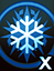Cold Fusion Flash icon (Federation).png
