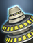 Console - Engineering - Xenotech Powerflow Module icon.png