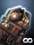 Console - Universal - Phase Shift Generator icon.png