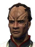 Doff Unique Sf Xindi Primate M 03 icon.png