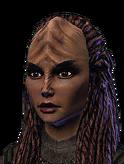 Doffshot Ke Klingon Female 06 icon.png