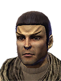 Doffshot Rr Romulan Male 22 icon.png