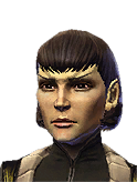 Doffshot Sf Romulan Female 14 icon.png
