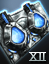 Dual Tetryon Beam Bank Mk XII icon.png