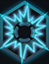 Explosive Polarity Shift icon.png