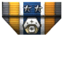 Forerunner icon.png