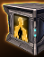 Genetic Resequencer Pack - Ground Trait (Profession-Specific) icon.png