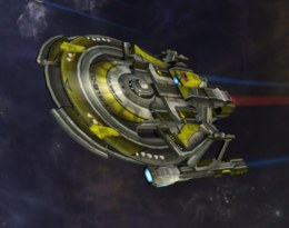 ISS ShiKahr.png