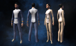 Motion Picture Uniforms.png