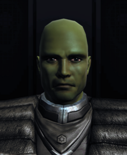 Orion Male Science Officer Candidate.png