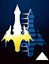 Out of Phase Time (Space) icon.png