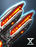 Phaser Dual Cannons Mk X icon.png