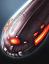 Prolonged Engagement Photon Torpedo icon.png