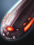 Prolonged Engagement Photon Torpedo icon.png