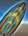 Risa Powerboard - Superior (Yellow Blazer) icon.png