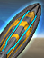 Risa Powerboard - Superior (Yellow Blazer) icon.png