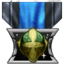 Soother icon.png