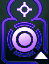 Spec intel t3 unprotected systems icon.png
