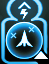 Spec pilot t3 danger zone icon.png