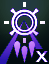 Surgical Strikes icon.png