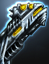 Thoron Infused Polaron Cannon icon.png
