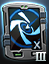 Training Manual - Science - Gravity Well III icon.png