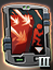 Training Manual - Tactical - Suppressing Fire III icon.png