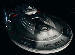 USS Polaris.png