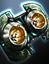 Voth Antiproton Dual Beam Bank icon.png
