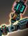 Xindi Tactical Kit icon.png